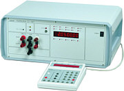 ENLARGE: C101 - Multifunction calibrator
