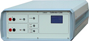 ENLARGE: C250 - Single phase power calibrators