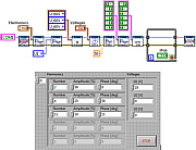 ENLARGE: C300 LabView - LabView Driver