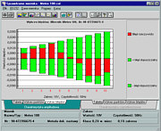ENLARGE: Calpro 101 - Software for C101 calibrators
