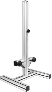ENLARGE: ER20 - Single position rack