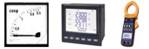 example meters